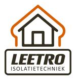 leetro_150_witbg